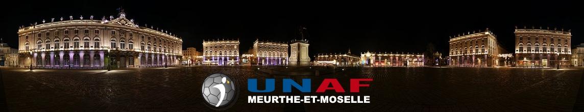 UNAF Meurthe-et-Moselle